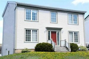 Priced below assessed VALUE for QUICK SALE!!!  Sackville