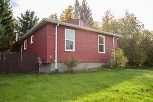 Updated Home 1n Excellent Neighbourhood Prince George British Columbia image 1
