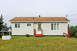 Just Listed _ 299 Bauline Line Ext.