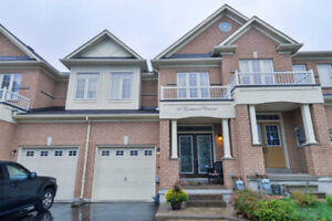 Marvelous 4 Bedrooms Houses In Brampton Kijiji In Ontario Buy Best Image Libraries Barepthycampuscom