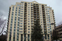 Outstanding 2 Bedroom Condo For Sale in Barrie - $268,888 (75E)