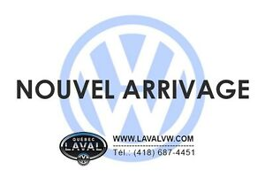 Volkswagen Jetta Sedan GLI Autobahn Laval VW 2016