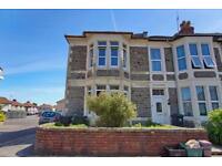 4 bedroom house in Victoria Park, Fishponds, Bristol, BS16 2HJ