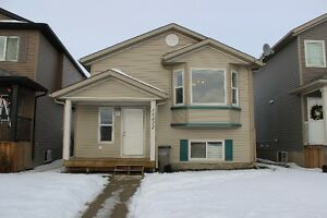 3 bedroom, 2 bath upper suite in Westpoint available March 1st