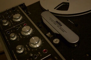 Local Producer Looking For New Talent Kitchener / Waterloo Kitchener Area image 1