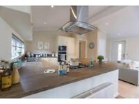 Prestige Navigator Lodge For Sale Talacre Beach