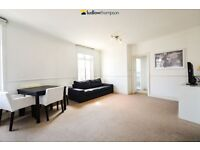 Spacious 1 Bed Located Seconds From Brockley Underground Station, A MUST VIEW!!