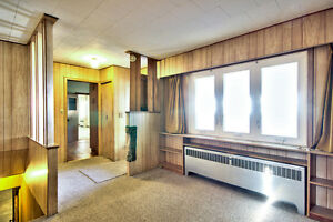 Great bunalow in Mitchell! Quick possession! Stratford Kitchener Area image 5