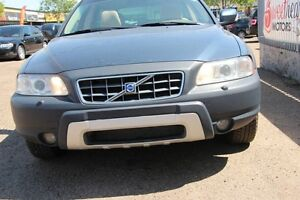 2007 Volvo XC70 Cross Country   3 DAY SALE