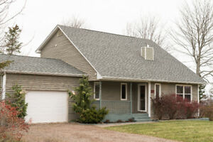OPEN HOUSE- Nov 26 from 2-4pm! 382 Centennial Drive, Shediac