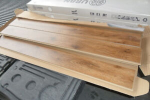 Laminate Flooring 12mm