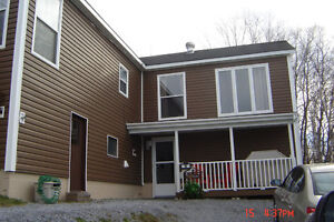10 Washington Street, Corner Brook-Muriel-NL Island Realty