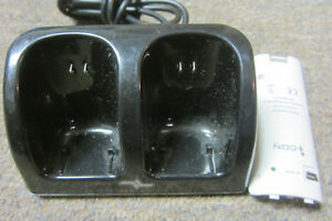 wii dual charge station asd 797