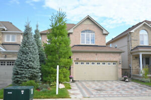 OPEN HOUSE SUN OCT 20TH 2:15-3:15 PM -48 HANSFORD DR, BRANTFORD