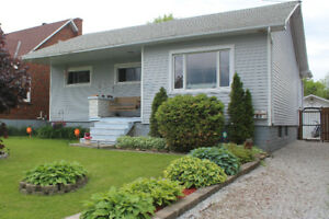 PRICE REDUCED -House for sale OPEN HOUSE Sept 17, 12-3