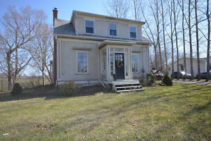 Open House Sun 28th May 2-4pm 91 Elmsdale Rd