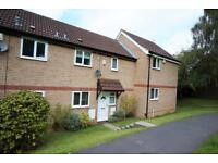 2 bedroom house in Lime Close, Brentry, Bristol, BS10 6RR