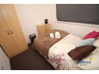 1 bedroom in Windsor Road, Town, LU1