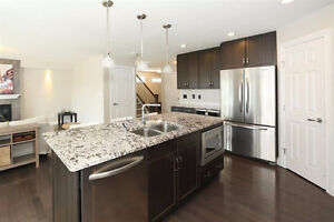 Griesbach - Beautiful 3Bed, 2.5Bath Home in Great Location!