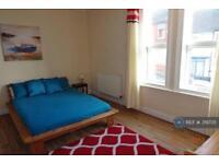 1 bedroom in Frederick Street, Lincoln, LN2
