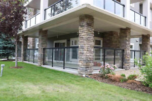 Condo for sale on Rutherford area