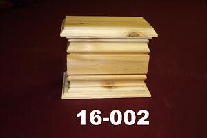 cremation urn 16-002