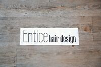 Full and Part-time stylist positions