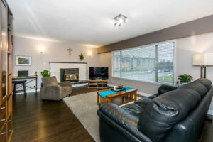 4 bedroom house in abbotsford