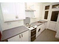 3 bedroom house in Ferndale Road, Dallow, LU1