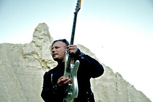 Guitar Lessons from MARS   ! ! ! ! ! ! ! London Ontario image 3
