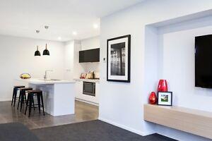 Modern home in Alfredton - $150 per week all inclusive. Ballarat Central Ballarat City Preview