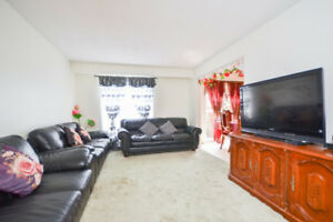 Semi-Detached House in Great Brampton Location - Priced to Sell