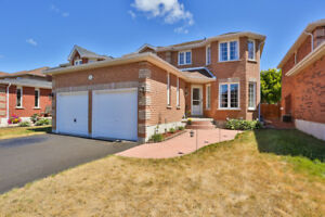 Exceptional 4 Bedroom Home