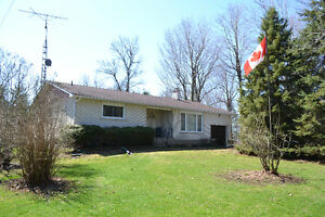 20894 CONCESSION 4 ROAD, Lancaster OPEN HOUSE SAT.JUNE 24