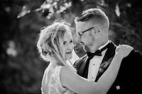 Wedding Photographer for ANY Budget!