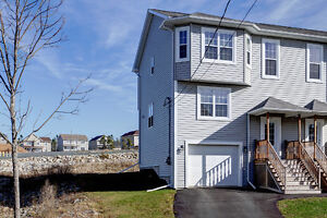 ***OPEN HOUSE***Sun Dec 6th 2-4pm***Governor's Brook