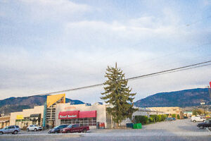 Cannery Trade Centre Commercial Lease Space