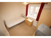 * Modern Single Room - All Bills Included *