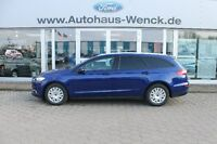 Ford Mondeo Turnier 1.0 Eco Boost Start-Stopp Trend
