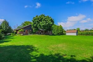 OPEN HOUSE Saturday Oct 22 from 1 to 3 pm London Ontario image 4