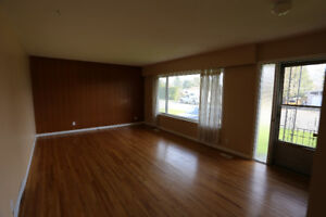 3br single family house for rent