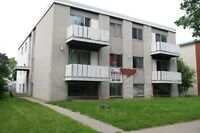 1, 2 and 3 Bedroom Suites Whyte Ave University Area!