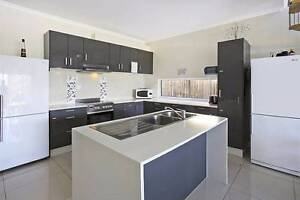 Modern large furnished bedroom Chapel Hill Brisbane North West Preview
