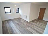 1 bedroom flat in Trelawney House, Surrey Street, St Pauls, Bristol, BS2 8PS