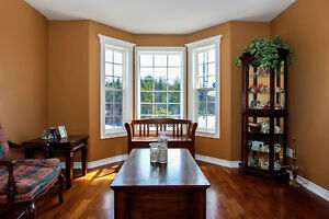 Beautiful home for sale in St. Phillips St. John's Newfoundland image 2