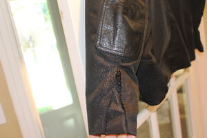 Amazing Motorcycle Jacket West Island Greater Montréal image 6