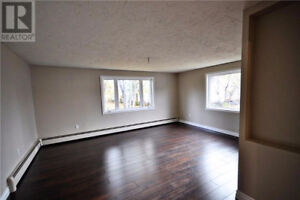 LOVELY HOUSE FOR RENT IN THE CENTER OF BOUCTOUCHE