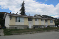 Full Duplex in the Okanagan - Investment Opportunity!