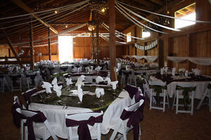 Sunshine Ranch Weddings and Special Events Williams Lake Cariboo Area image 4