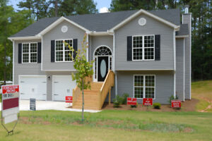 Attention ...Discover The  Perfect Potential Family Home!!!